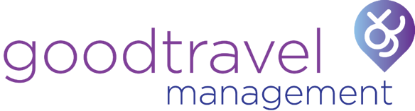 Good Travel Management Company
