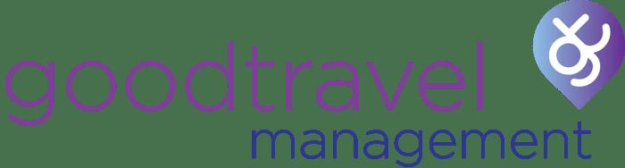 Good Travel Management Company